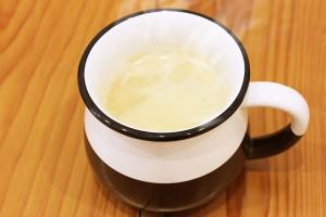 hotcoffee_01