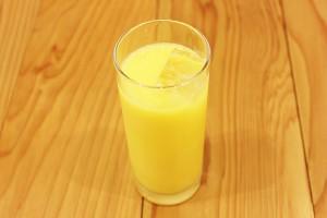 orangejuice_01