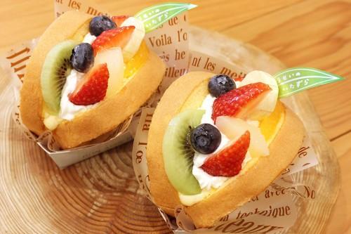 fruitkobako_01