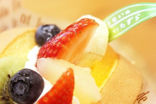 fruitkobako_02
